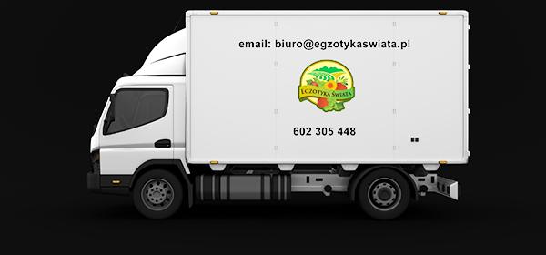 egzotyka-dostawczak