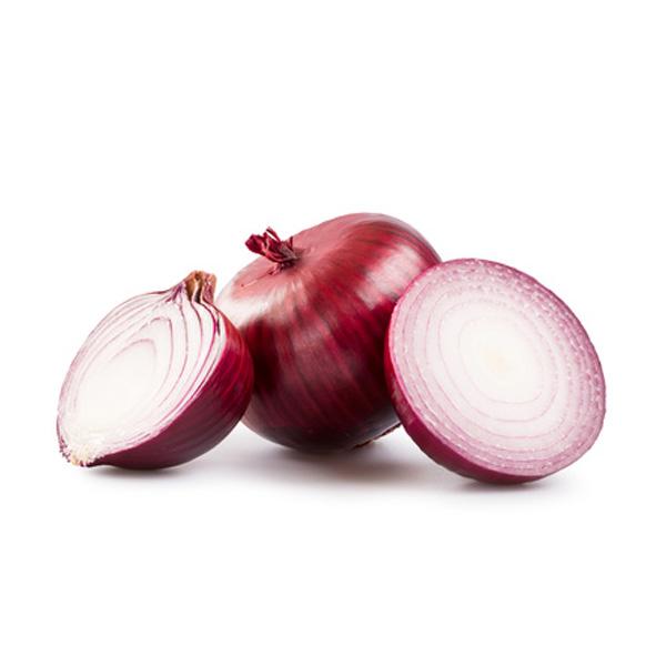 Czerwona-cebula-hurtownia-owocowo-warzywna-trojmiasto
