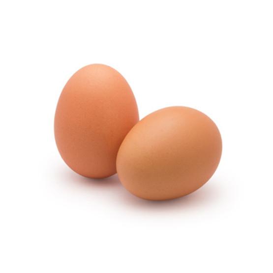 Jaja-hurtownia-owocowo-warzywna-trojmiasto