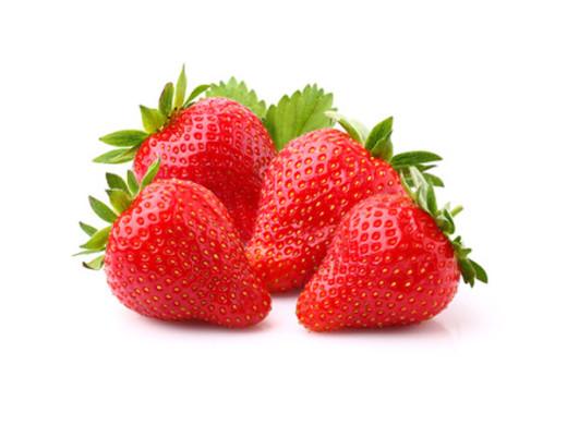 Truskawki-hurtownia-owocowo-warzywna-trojmiasto