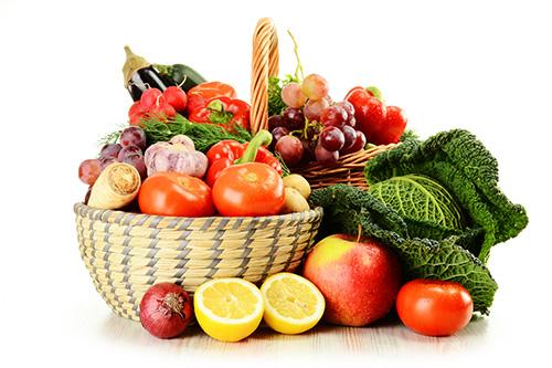 owoce-w-szkole